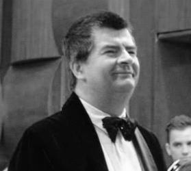 Dirijor Neagu George Cristian
