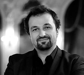 Szabolcs-Hermann-dirijor