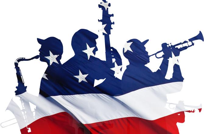 Festivalul de Jazz American
