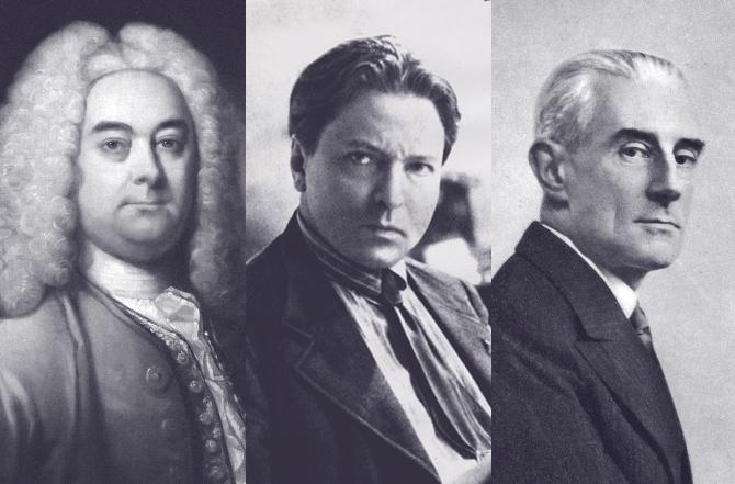 29-oct-Handel-Enescu-Maurice