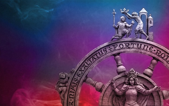 Carmina Burana - deschiderea stagiunii 2016