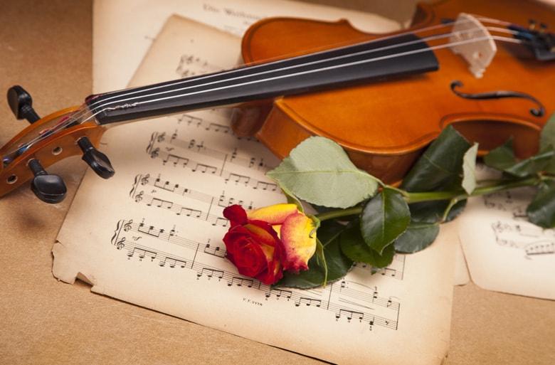 Georg Friedrich Händel Handel - Raymond Leppard Music For The Royal Fireworks And Three Concertos
