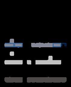Logo AFCN