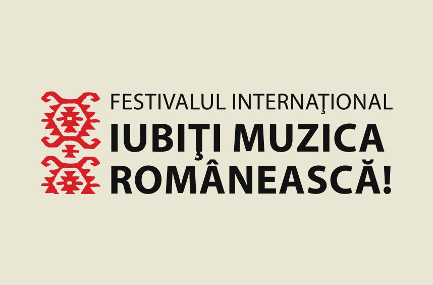 Festivalul International Iubiti Muzica Romaneasca