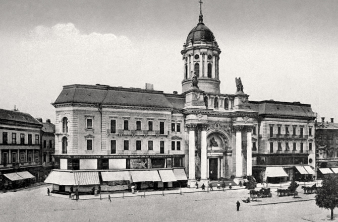 catedrala-cat-anton-padova