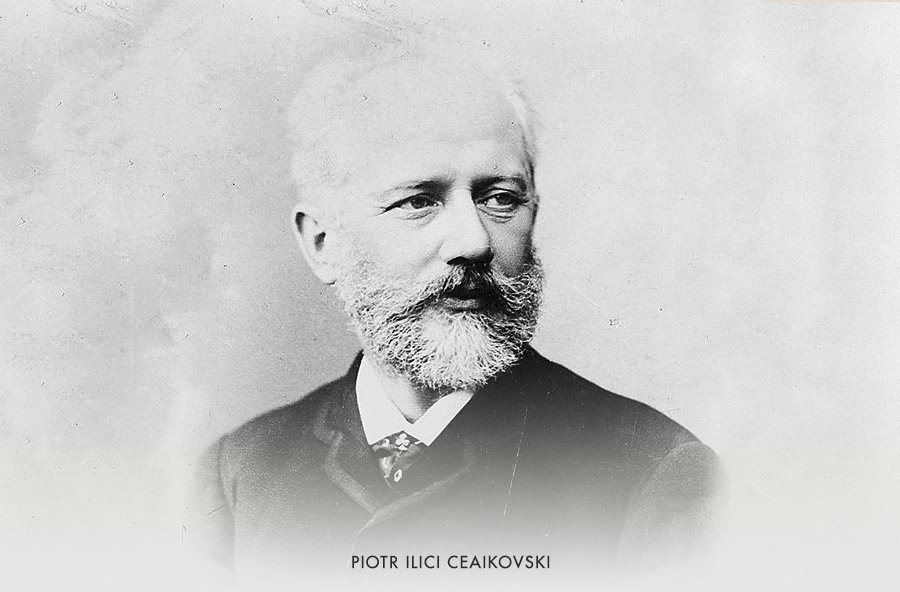 125_Piotr_Ilici_Ceaikovski-2