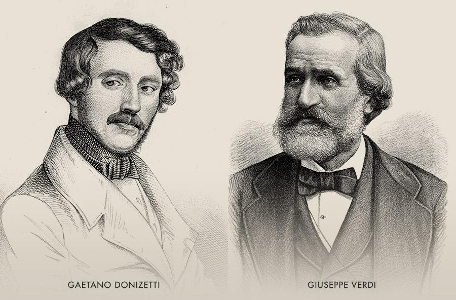 donizetti-verdi