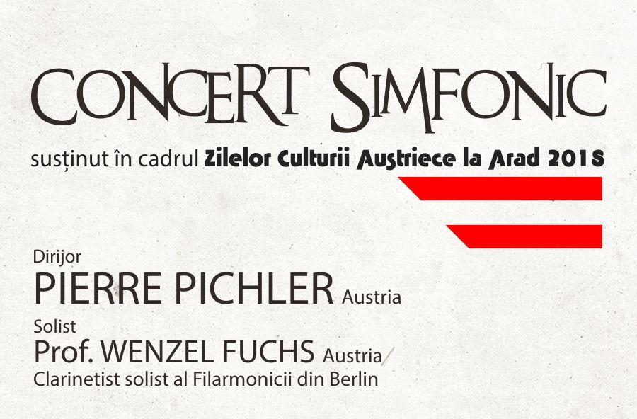 29-martie-concert-simfonic