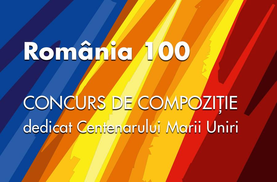 concurs-de-compozitie-romania-100