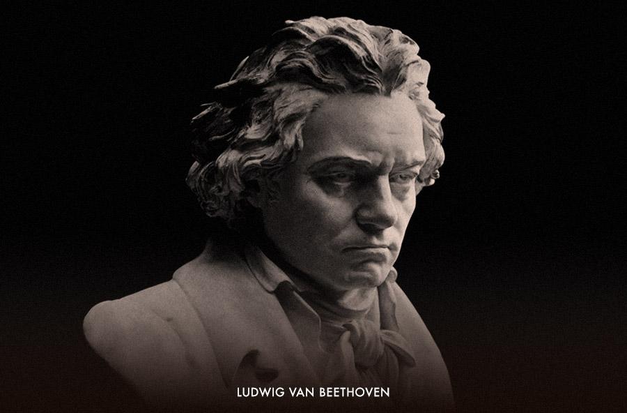 medalion-ludwig-van-beethoven-concert