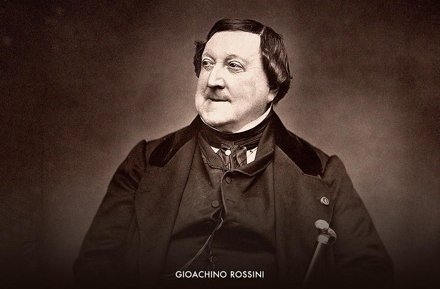 Gioachino_Rossini_Stabat_Mater