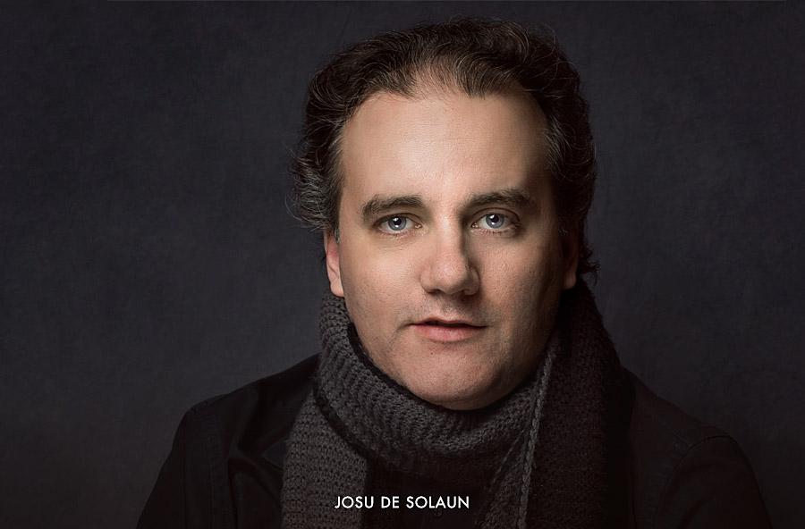 Josu_De_Solaun