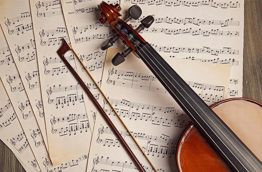 concert-simfonic-12-aprilie