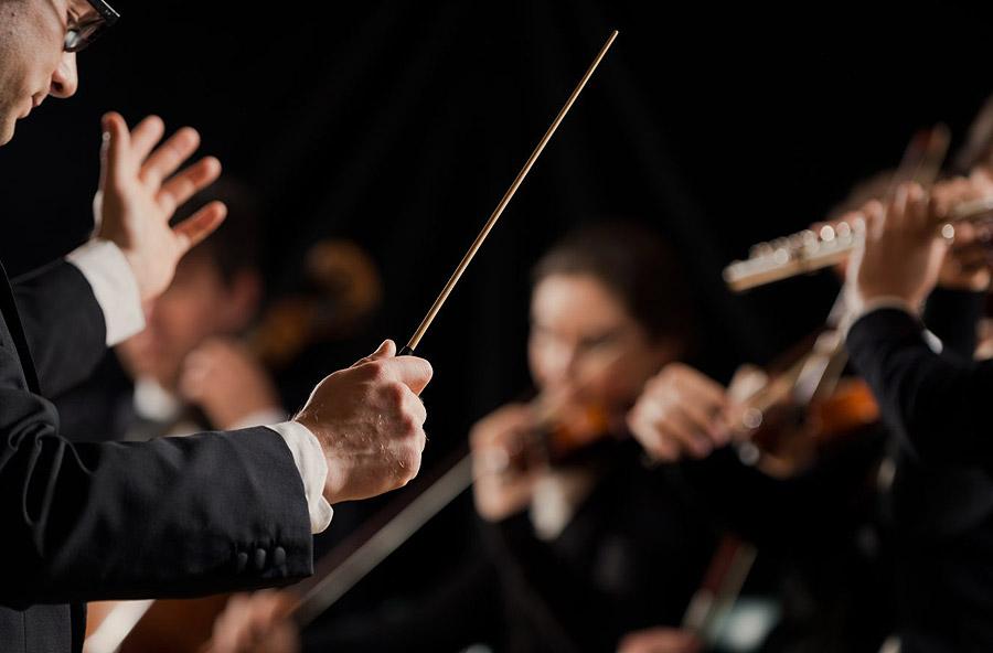 concert-simfonic-19-aprilie