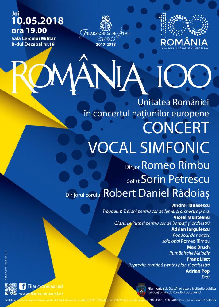 romania100-10-mai-2018