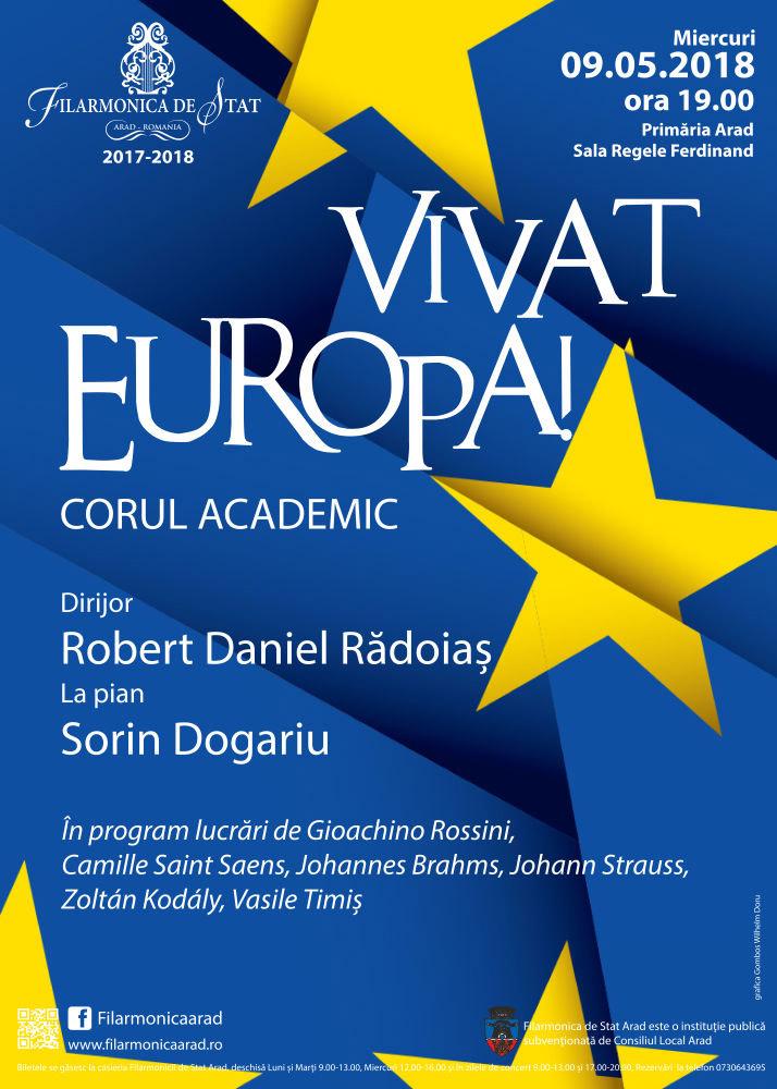 vivat-europa-9-mai-2018-afis