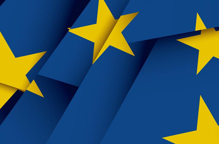 vivat-europa-9mai
