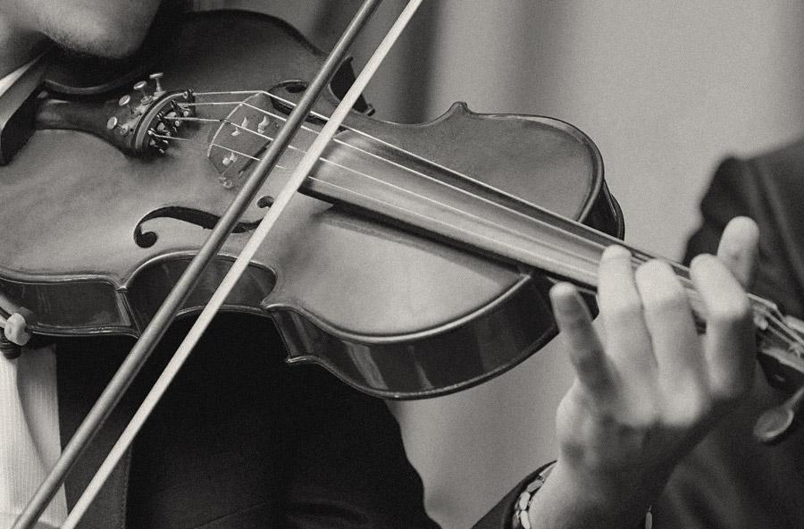 concert-cameral-filarmonicaarad