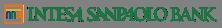 intesa-sanpaolo-logo
