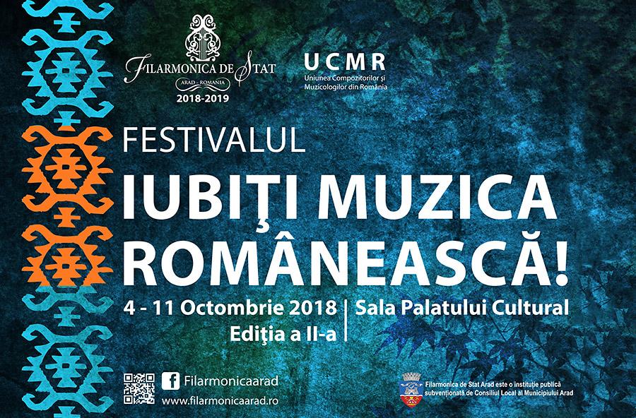 festival-iubiti-muzica-romaneasca-2018