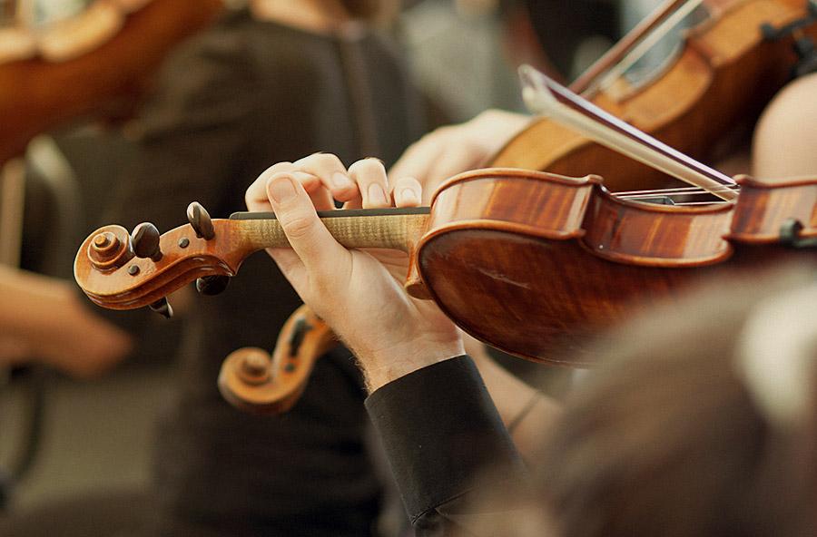concert simfonic arad filarmonica 29 noiembrie