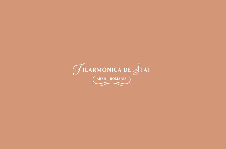 filarmonica-de-stat-arad-romania-eveniment