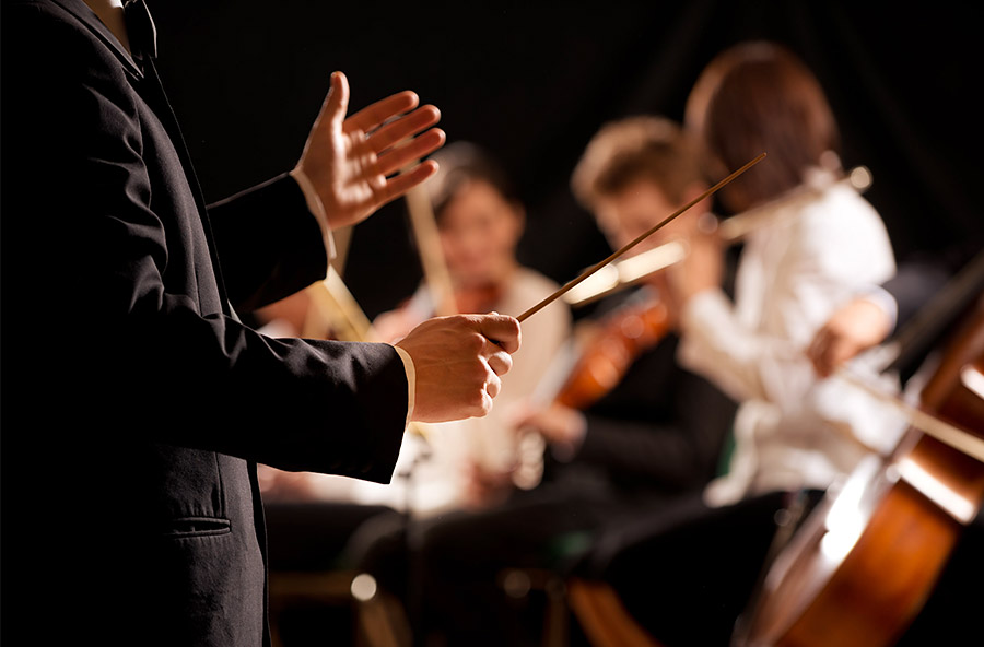 concert-simfonic-ianuarie