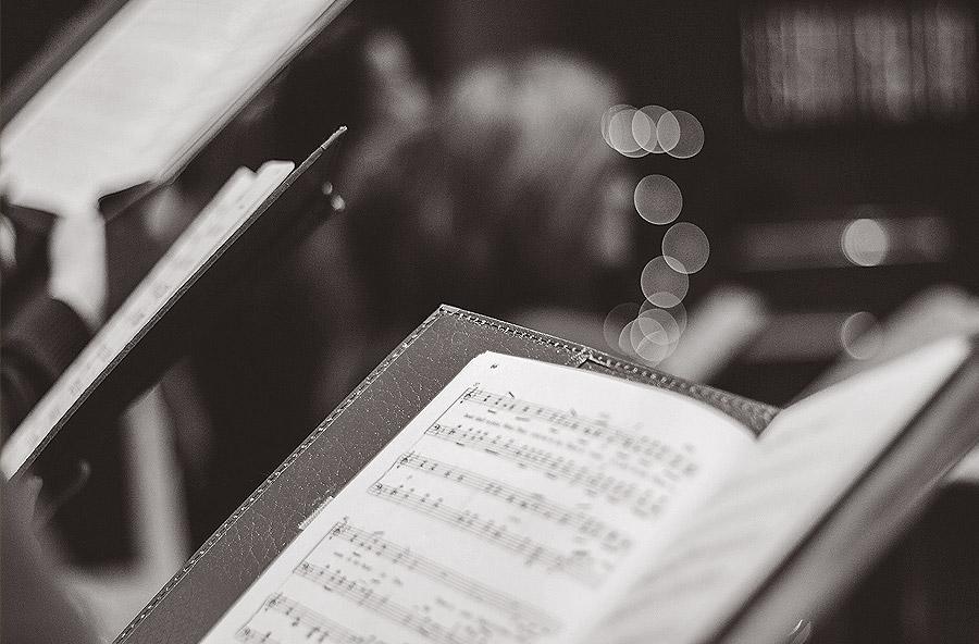 concert vocal simfonic arad