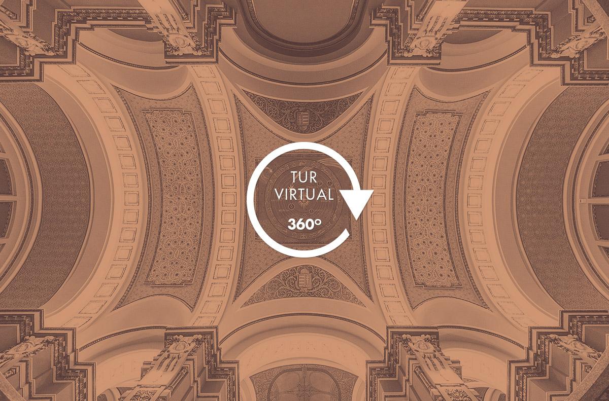 tur-virtual-filarmonica-de-stat-arad-