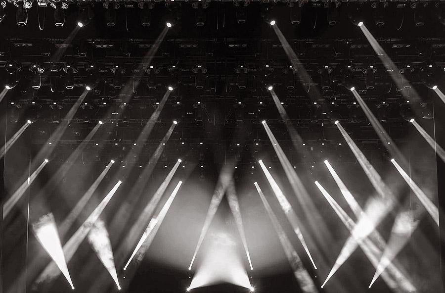 Concert-Pop-and-Rock-simfonic–21-Iunie-filarmonica-arad