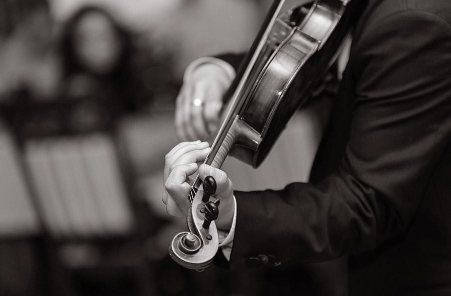 Concert-simfonic-13-Iunie-Filarmonica-arad