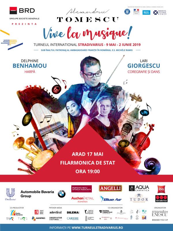 afis-turneu-stradivarius2019-arad-filarmonica-de-stat-arad