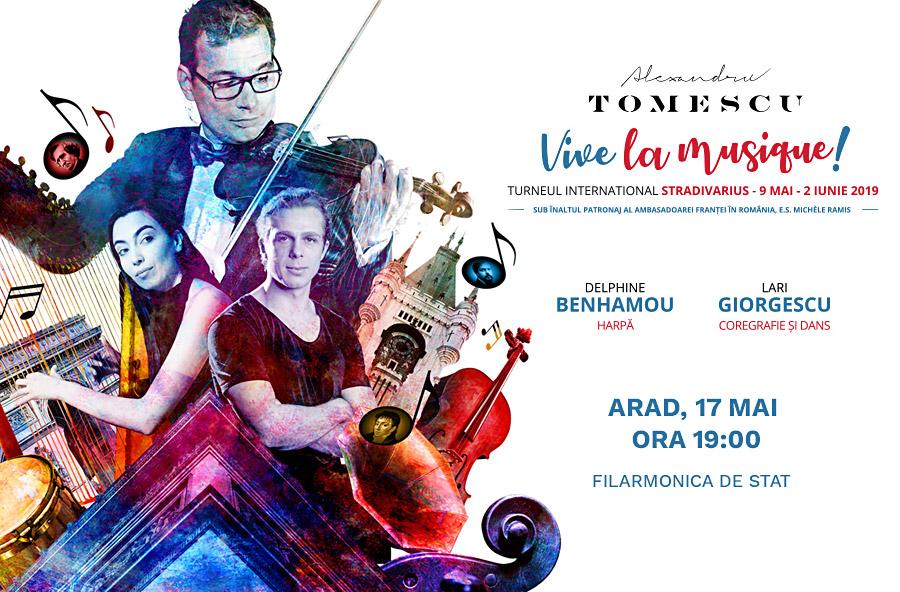 turneu-stradivarius2019-arad-filarmonica