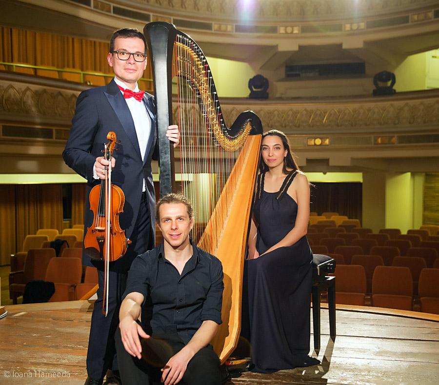 turneul stradivarius la filarmonica de stat arad