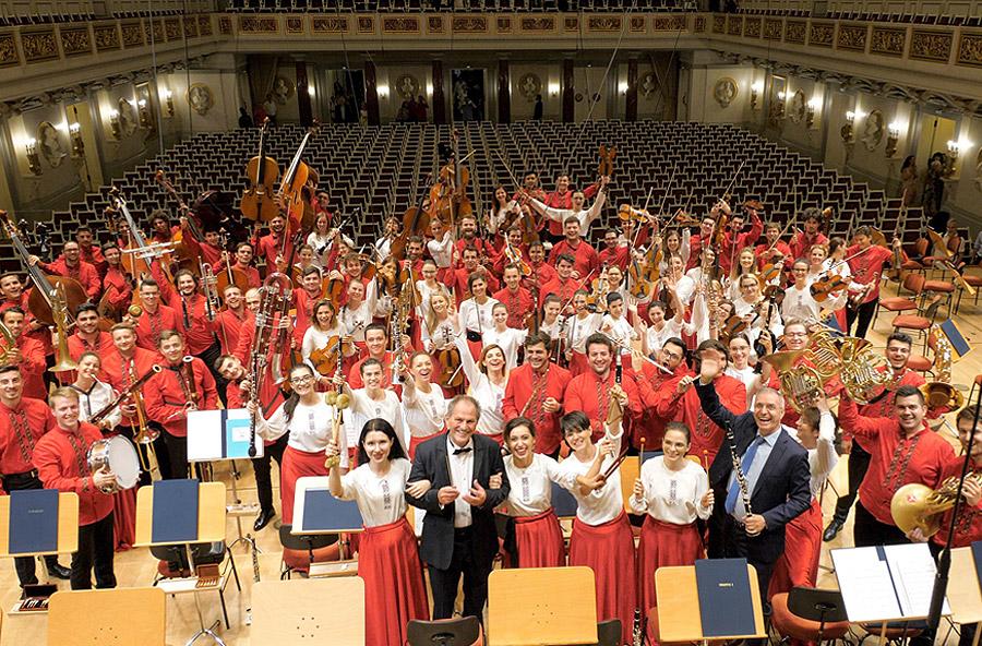 poza-concert-simfonic-23-iunie