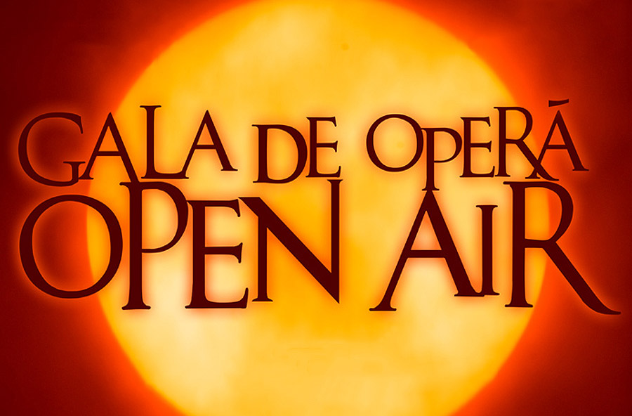 gala-de-opera-arad-filarmonica