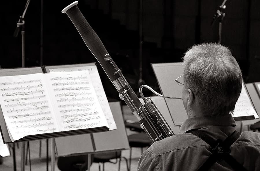 Recital-cameral-FAGOTISSIMO