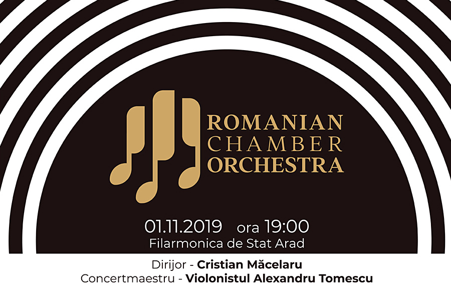Romanian-Chamber-Orchestra-1-noiembrie