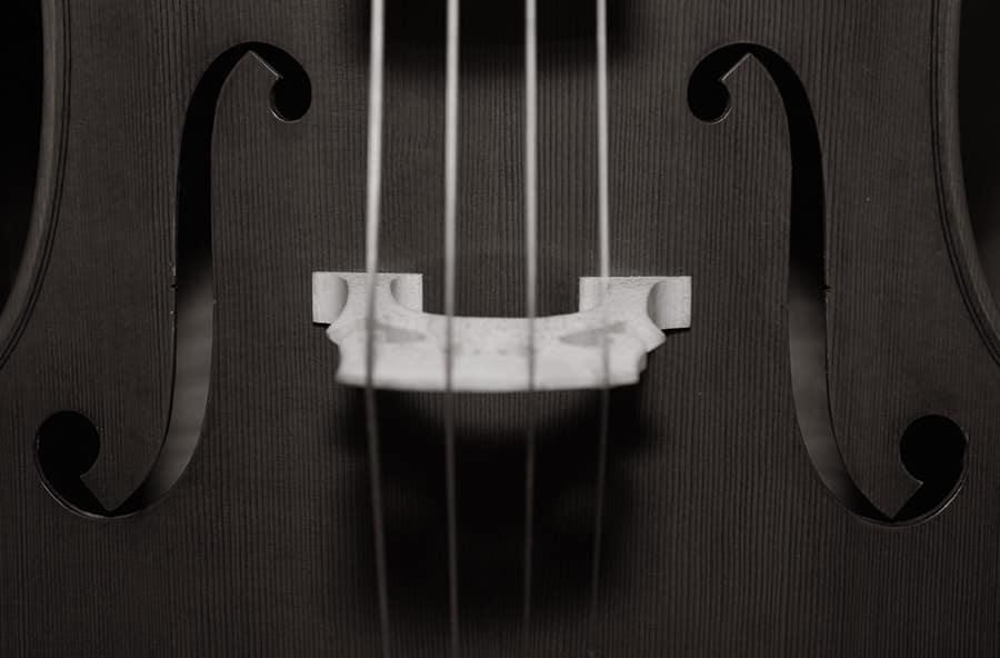 concert-simfonic-21noiembrie