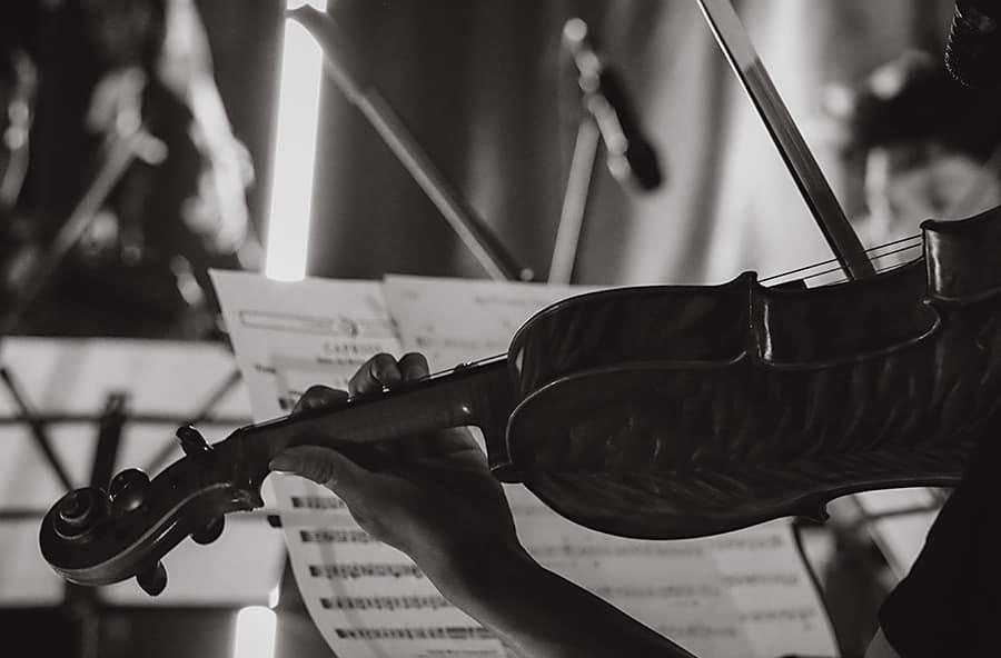 concert-simfonic-5decembrie