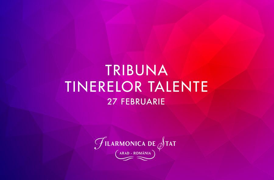 tribuna-tinerelor-talente