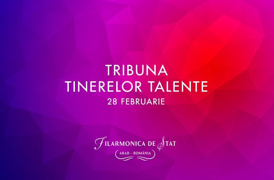 tribuna-tinerelor-talente2