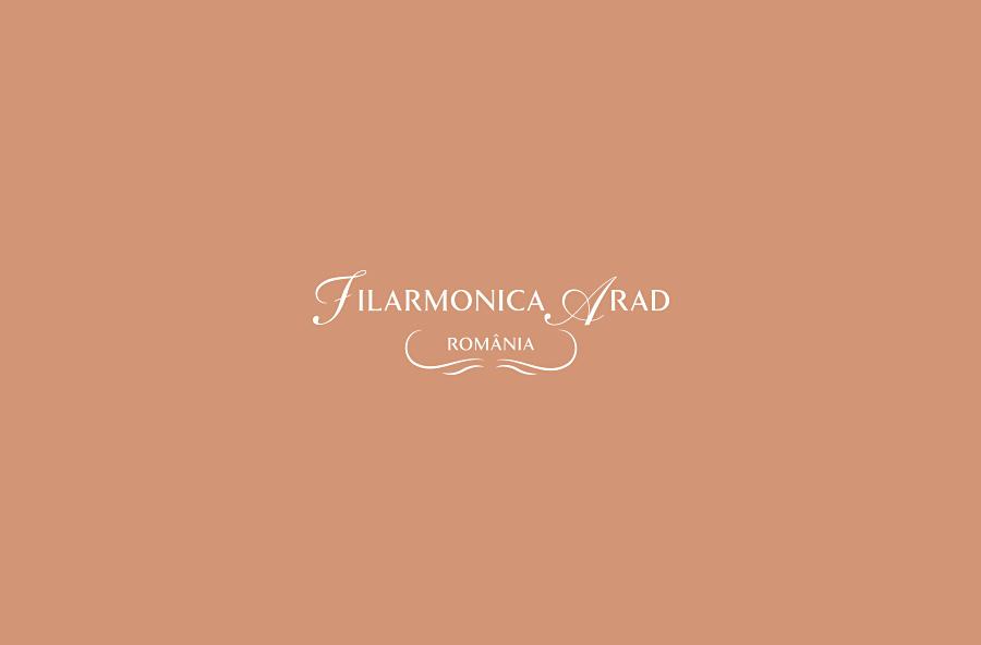 filarmonica-arad-2020-program-2
