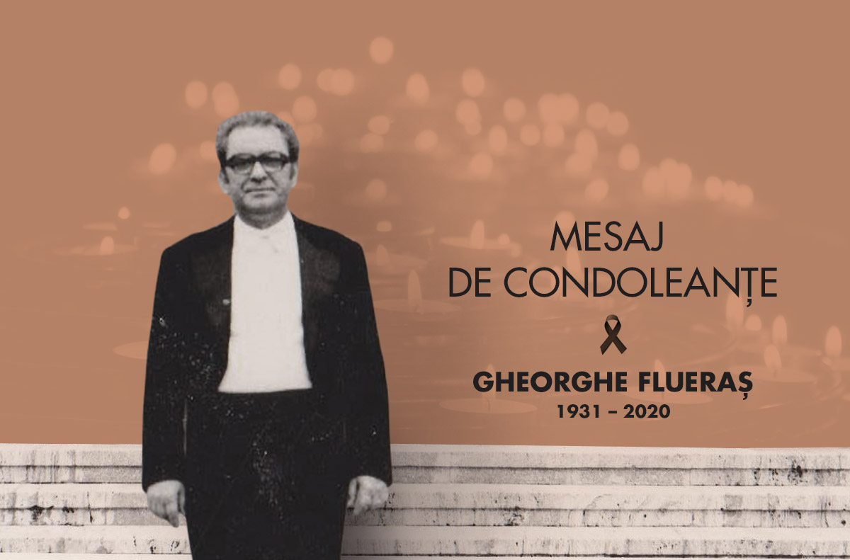 gheorghe-flueras-condoleante
