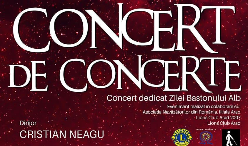 concert-15-oct-2020