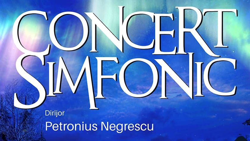 concert-simfonic-8-oct-2020